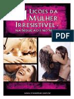51_Licoes_Mulher_Irresistivel_v2.1.pdf