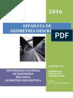 Capítulo 11C Desarrollo Método por Triangulación.pdf