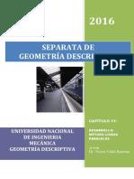 Capítulo 11B Desarrollo Método Líneas Paralelas Prismas.pdf