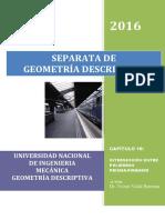 Capítulo 10B Intersección Prisma Prámide Problemas.pdf