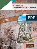 Hundiéndonos en El Excremento Del Diablo_-_Juan Pablo Pérez Alfonzo