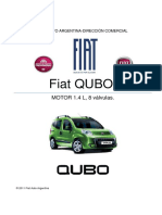01- Fiat Qubo-motor (Psa) Euro 5