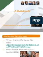 Best Practice Netherlands