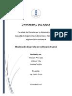 Modelo-Espiral.pdf