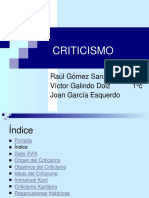 Criticismo1c Joanraulyvictor 090408065727 Phpapp01