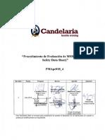 PMApr018_4 Evaluación MSDS