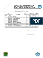 KLS VI  SKHU LULUSAN 2015.docx