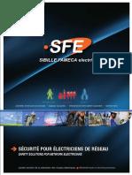 Securite Pour Elec - Outils