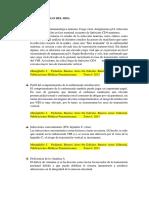 FACTORES DE RIESGO DEL SIDA.docx
