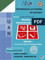 164365078-Ensayo-Servicio-Publico.docx