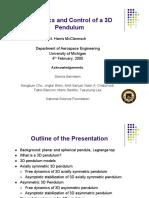 3D.Pendulum.UM.02.04.05