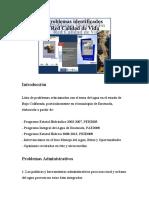 foro2010problemas6