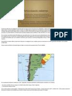 Ponencia Puerto Montt