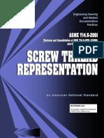 Asme-y14-6-2001-r2007-Screw-Thread-Representation.pdf