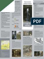 14OjoGuarena.pdf