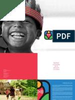 EIBAMAZ-EducacionInterculturalBilingue (1)