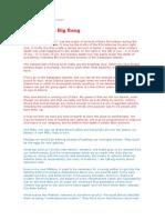 1982 the New York Times Company Avoiding the Big Bang_para Traducir