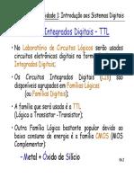 Cl 1 5 Cicinteg Ttl 062