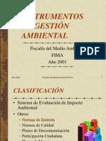 Instr. Gestin Ambiental Jip (1)