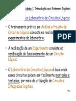 CL-1-6-Intro-Lab-062