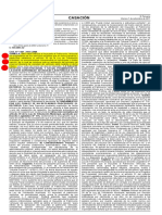 CAS 1441-2014-Lima~Impuesto al patrimonio vehicular