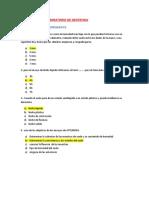 Cuestionario Lab. Geotecnia (1)