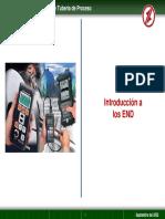 Curso inspectores de tuberia Cap 4.pdf
