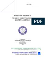 Explanatory Handbook to IRC-112-2011.pdf