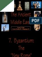 AncientMiddleEast-7