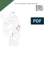 Get PDF Attachment