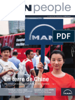 Man People Septembre-octobre 2017