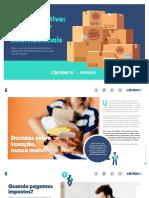 1501537748ebook-taxacao-compras-internacionais.pdf