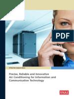 STULZ_PrecisionAC_Range_Brochure_0906_en.pdf