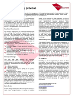 RivSol_article_2_-_Engineering_process.pdf