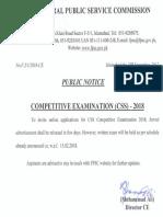 CE-2018-Public-Notice.pdf