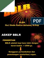 Digital 1818-Anak Bblr