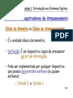 CL-1-9-Cel-Reg-062