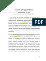 Jurnal Anestesi Gangguan Asam Basa pada DKA.docx