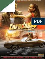 PIC EnredadosSpanish