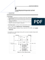 Ch2-Index and Physical Properties of Soil