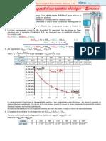 C2Chim_suivi_cinetique_exercices.pdf