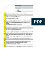 Data Assesment Edit