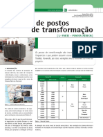 projeto posto transformação.pdf