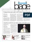 Washingtonblade.com, Volume 48, Issue 41, October 13, 2017