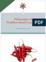 Filosofi PBL.pdf