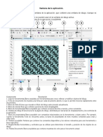 BLOQUE 1 manual corel draw.doc
