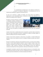 GUIA DE SUELOS I.doc