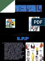 curso-equipo-proteccion-personal-epp-buen-uso-proteccion-riesgos-senalamientos-avisos-seguridad-colores.pdf