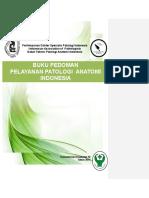 DOC-20170508-WA0003.pdf