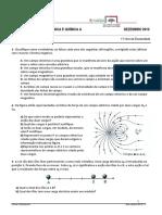 F0PrnhgcSjmTWhpUUtBE_11 - Indução Eletromagnetica
